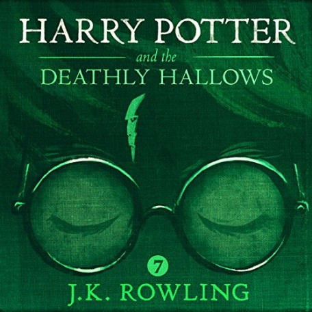 Harry-Potter-and-the-Deathly-Hallows-Book-7-0