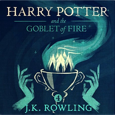 Harry-Potter-and-the-Goblet-of-Fire-Book-4-0