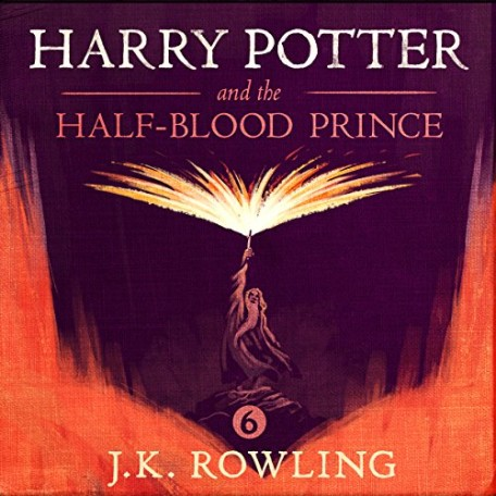 Harry-Potter-and-the-Half-Blood-Prince-Book-6-0