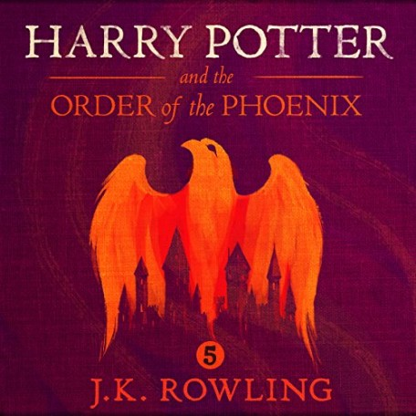 Harry-Potter-and-the-Order-of-the-Phoenix-Book-5-0