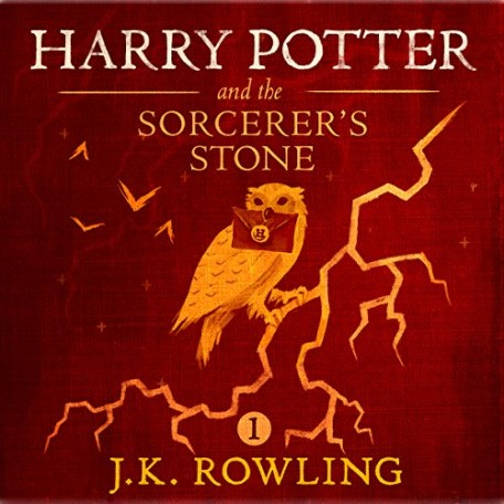 Harry-Potter-and-the-Sorcerers-Stone-Book-1-0