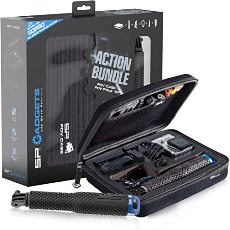SP-Gadgets-Action-Bundle-0